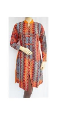 Tunik Bangkok [AS68347]