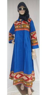 Gamis Overall [GJK02]