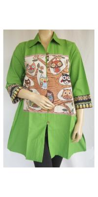 Blus Nudee Owl Bangkok [AS65349]