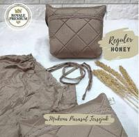 Royale Premium Honey [MRP27]