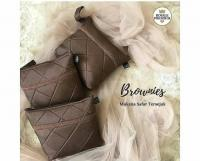 Royale Premium Brownies [MRP29]