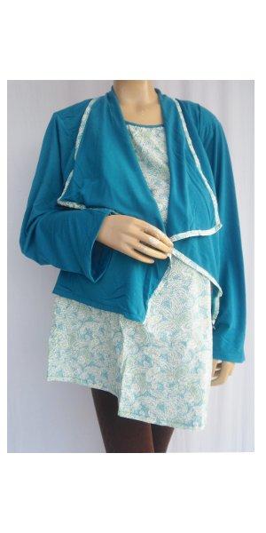 Baju hamil JUMBO Keong [APS661]