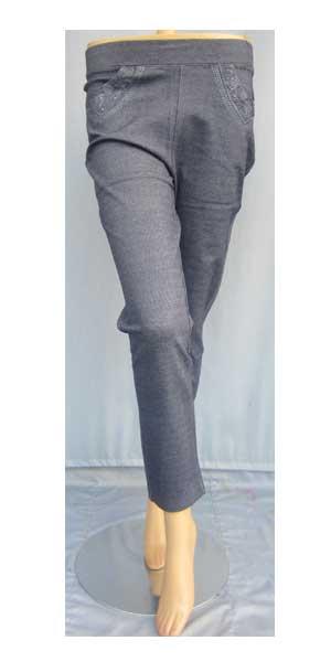 Leging [LGS01]