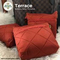 Terrace [MD Royale premi]