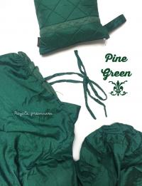 Pine Green [MD Royale premi]