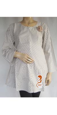 Baju Hamil  dan Menyusui Lubna Panjang [AP419]