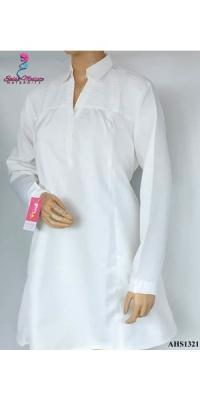 Baju hamil menyusui jumbo [AHS132]