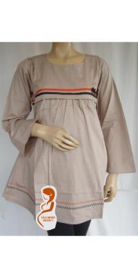Baju Hamil dan Menyusui Arin [AP552]