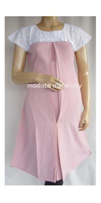 Dress Hamil Diana Pita  [DH116]