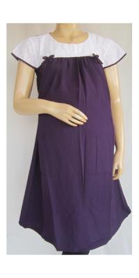 Dress Hamil dan Menyusui Lalita [DH019]