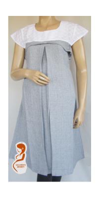 Dress Hamil  [DH911]