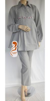 Setela Hamil dan Menyusui Dior  [STC419]